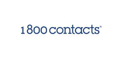 1800contacts Jobs and Careers