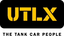 UTLX transportation jobs