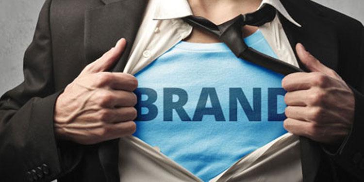 Personal branding mistakes you should avoid