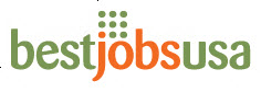 BestJobsUSA | Search our jobs database