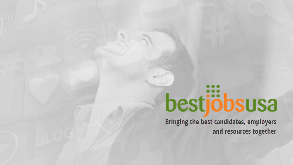 BestJobsUSA | Bringing the best candidates, employers and resources together