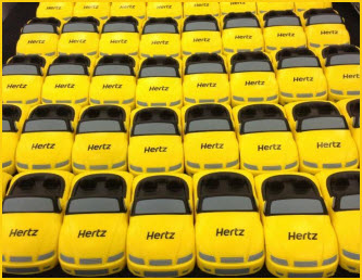 Hertz Careers | BestJobsUSA Featured Employer