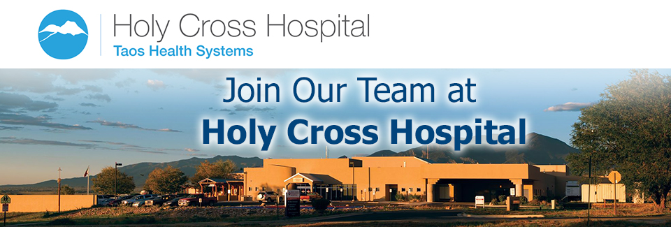 Taos Health Systems