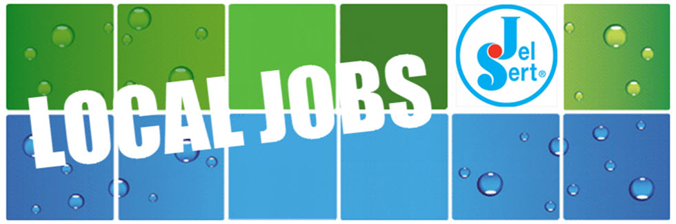 Jel Sert Jobs | BestJobsUSA Featured Employer