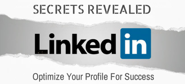 BestJobsUSA Blog | The Ultimate Guide to a Perfect LinkedIn Profile